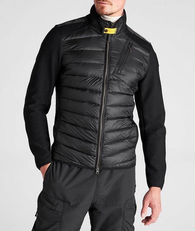 Manteau de duvet Jayden picture 2