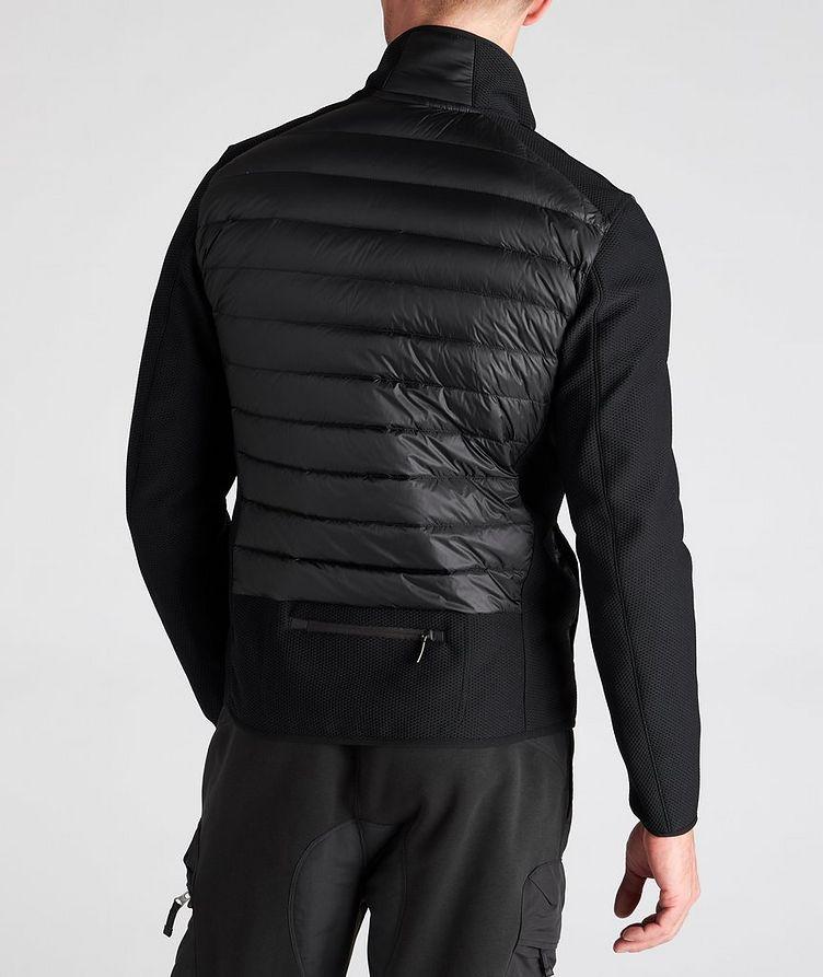 Manteau de duvet Jayden image 2