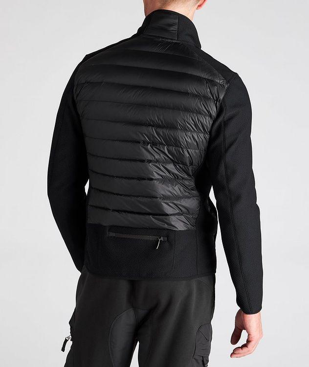 Manteau de duvet Jayden picture 3