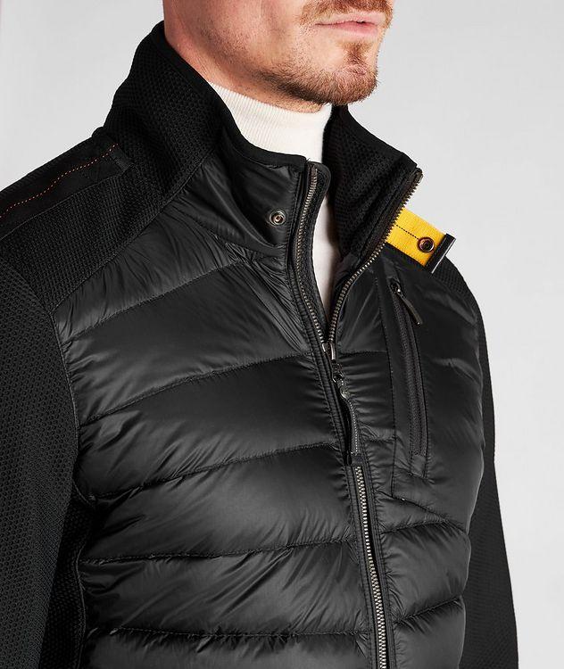 Manteau de duvet Jayden picture 4