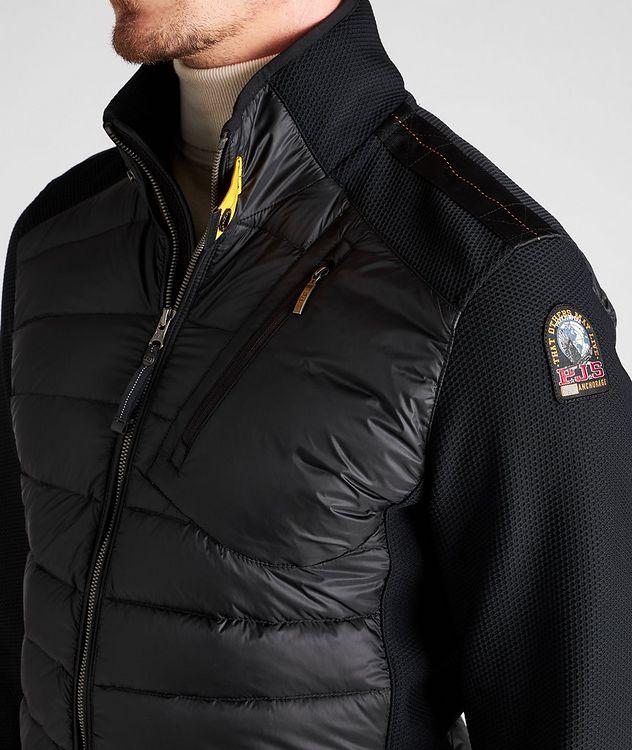 Manteau de duvet Jayden picture 5