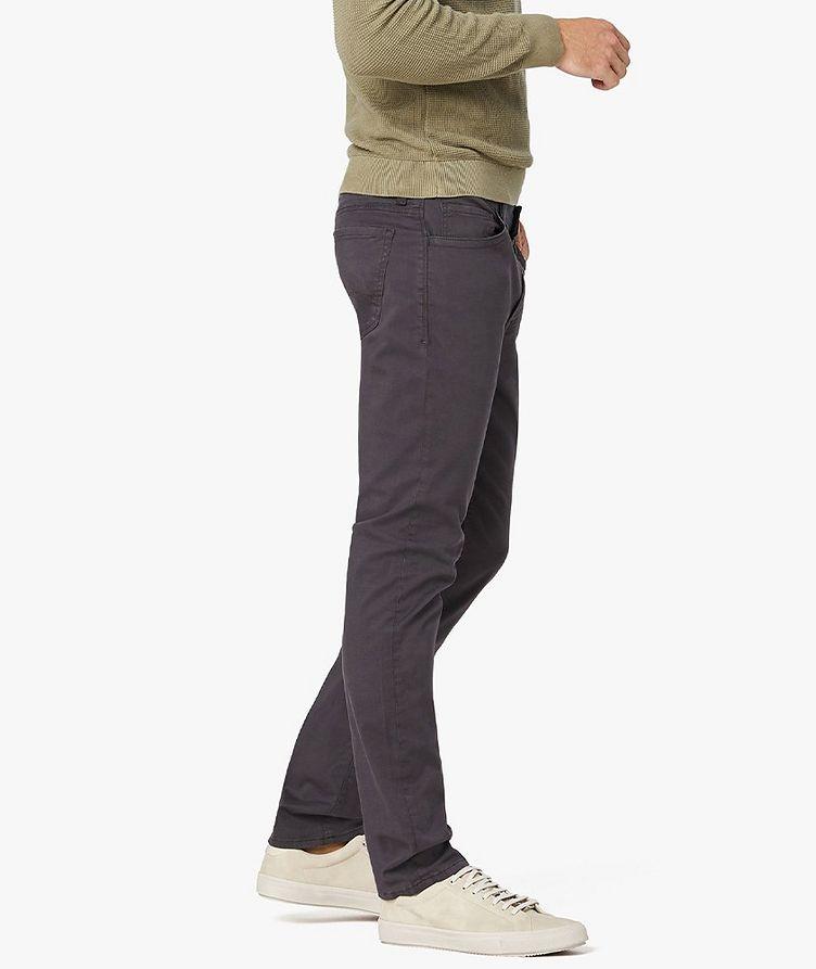Cool Tapered Leg Pants image 2