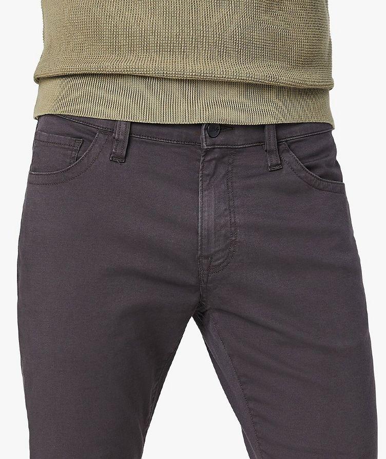Cool Tapered Leg Pants image 0