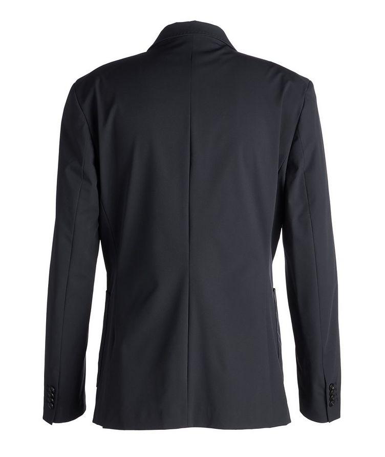 Gamston Slim-Fit Sports Jacket image 1