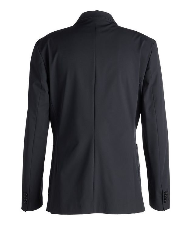 Gamston Slim-Fit Sports Jacket picture 2