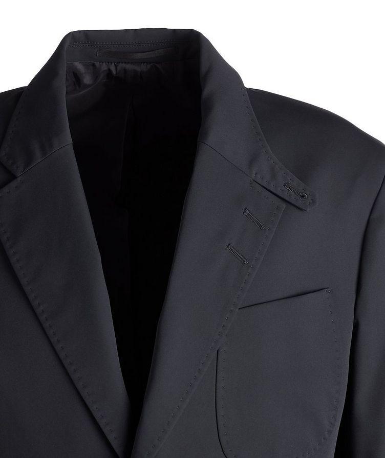 Gamston Slim-Fit Sports Jacket image 2