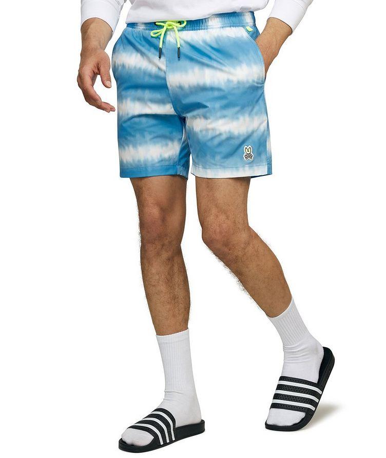 Palling Swim Trunks image 2