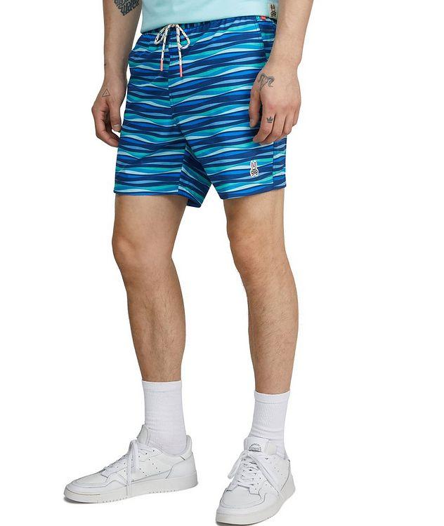Cullman Swim Trunks picture 3