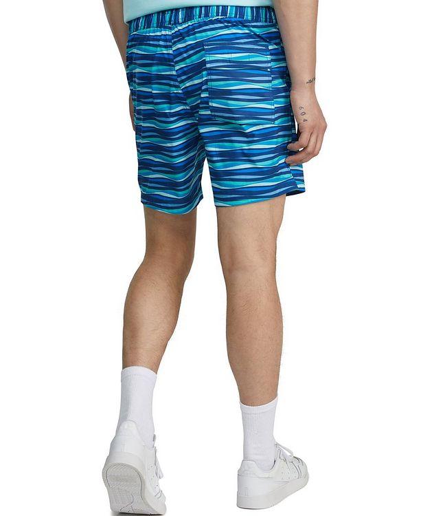 Cullman Swim Trunks picture 4