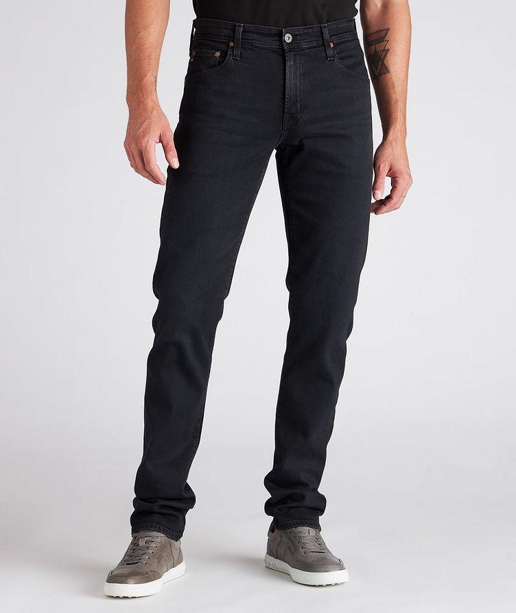 Tellis Modern Slim Fit Jeans image 1