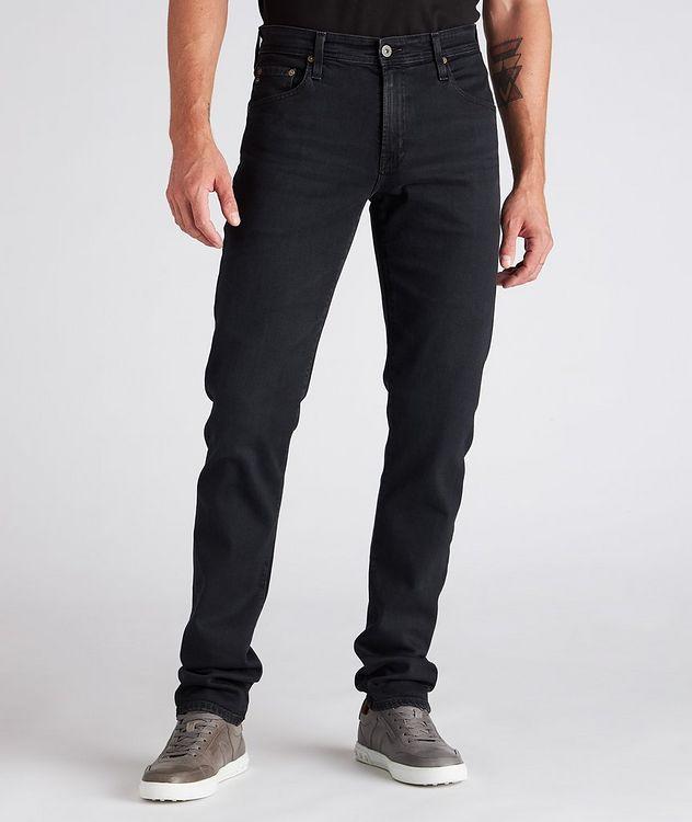 Tellis Modern Slim Fit Jeans picture 2