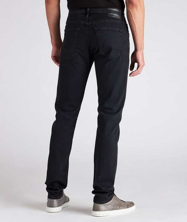 Tellis Modern Slim Fit Jeans picture 3