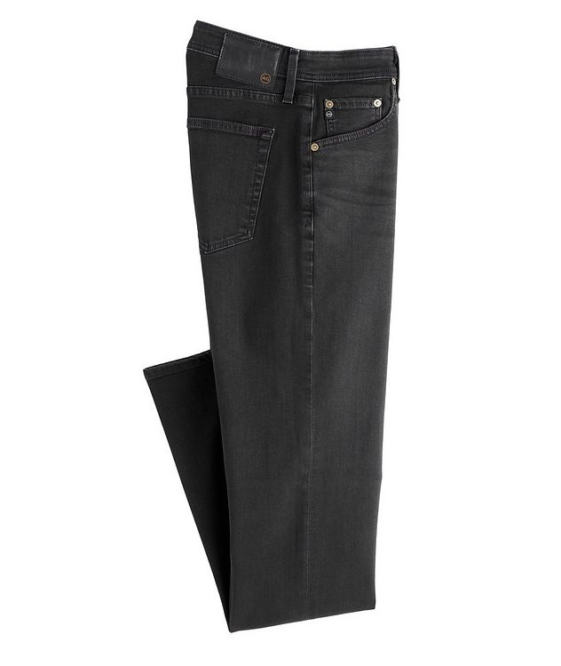 Tellis Modern Slim Fit Jeans picture 1