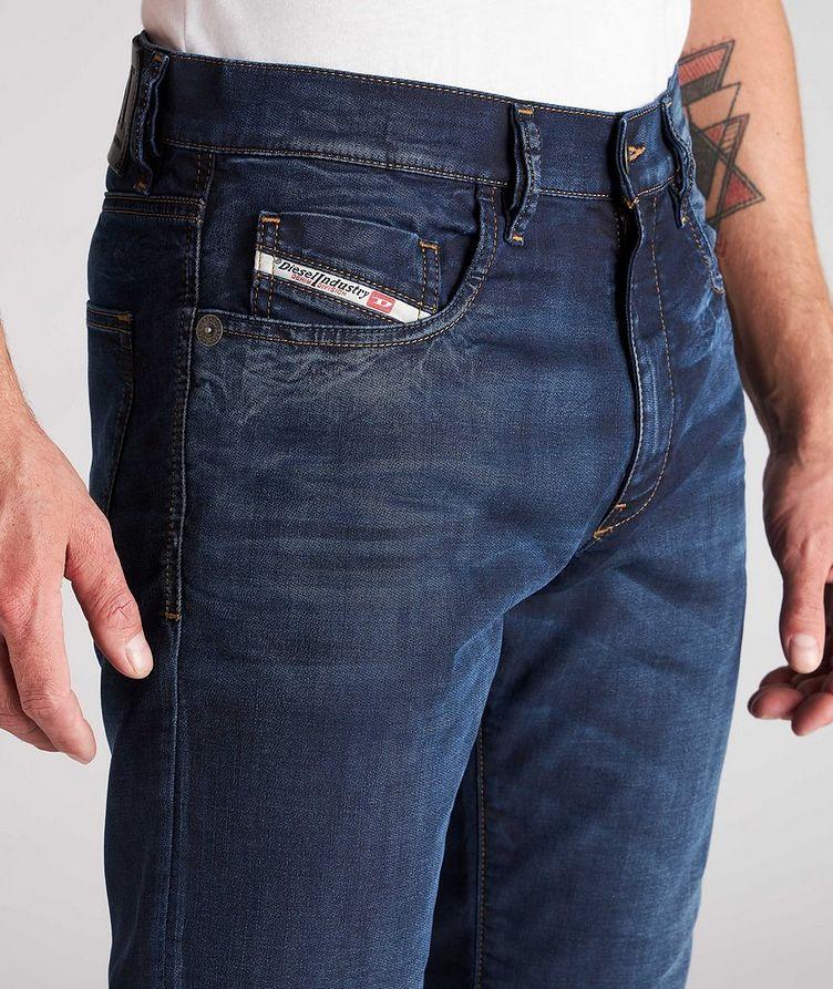 D-Strukt JoggJeans image 3