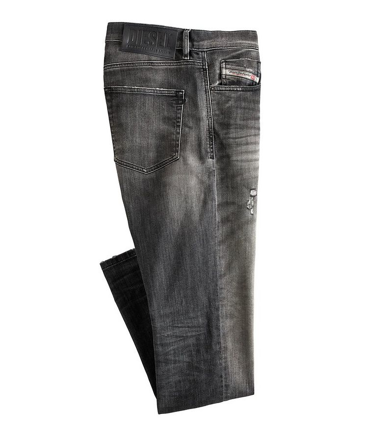 D-Strukt JoggJeans image 0