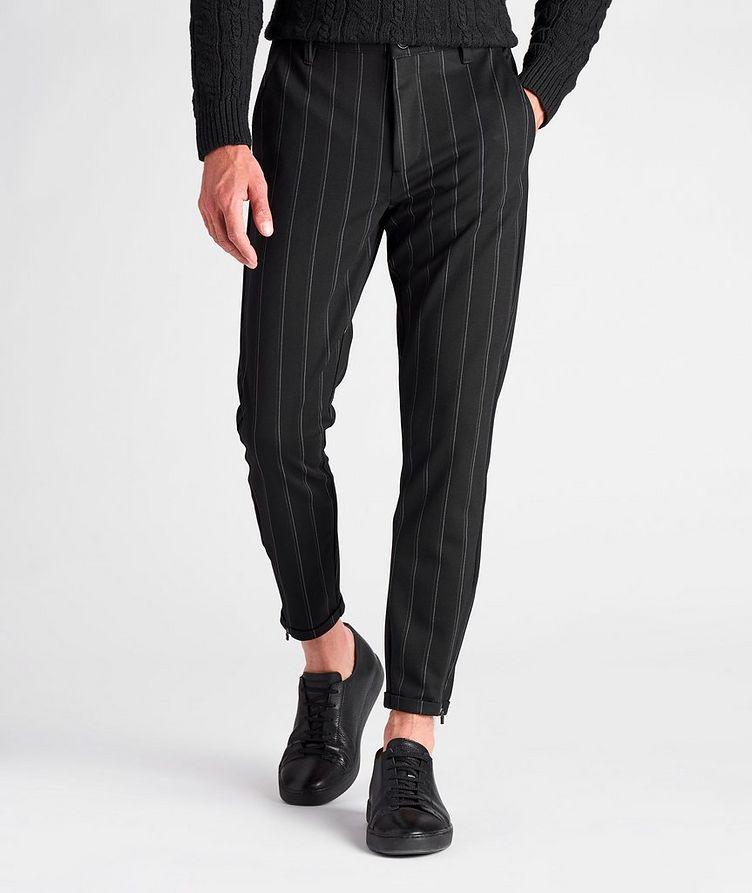 Pantalon Pisa à rayures image 1
