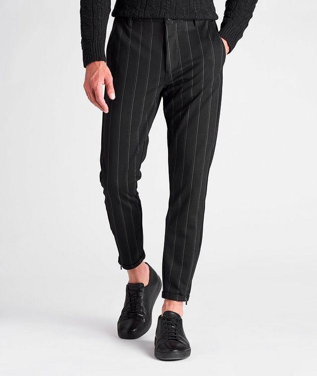 Pantalon Pisa à rayures picture 2