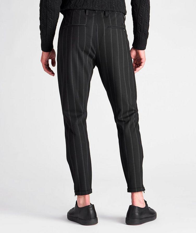 Pantalon Pisa à rayures image 2