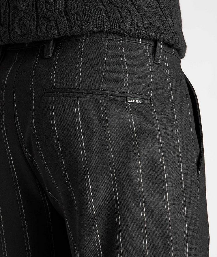 Pantalon Pisa à rayures image 4