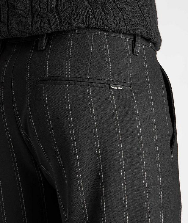 Pantalon Pisa à rayures picture 5