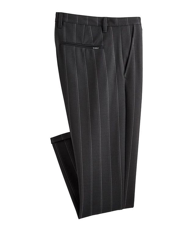 Pantalon Pisa à rayures picture 1