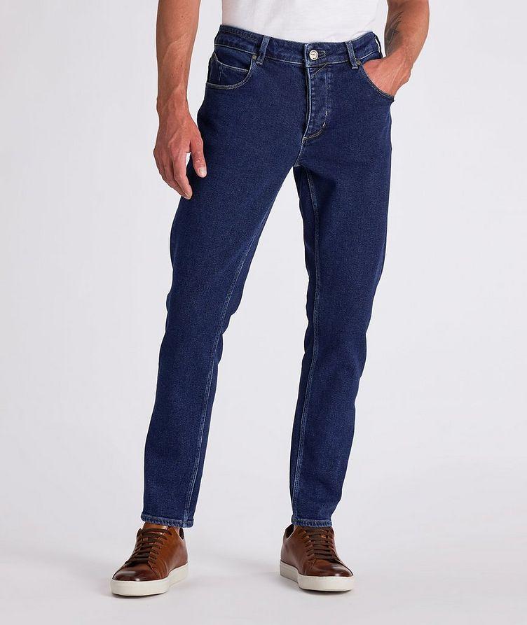 Rey Slim Fit Jeans image 1