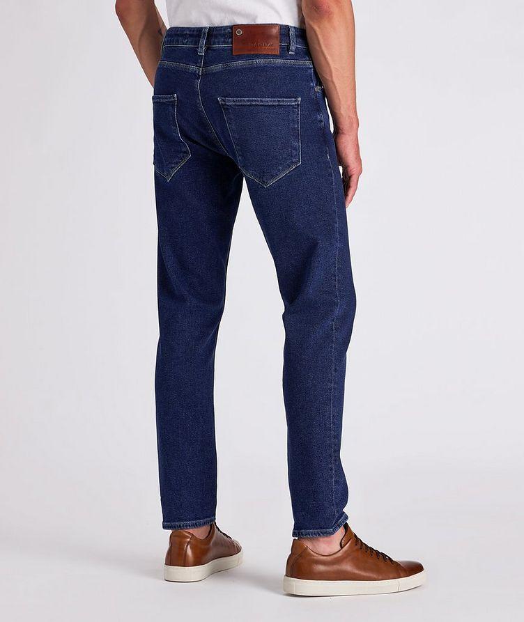 Rey Slim Fit Jeans image 2