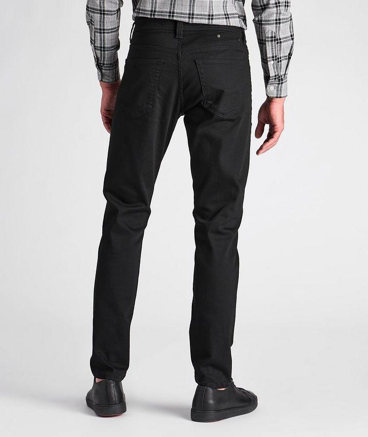 Nico Regular Straight Jeans image 2
