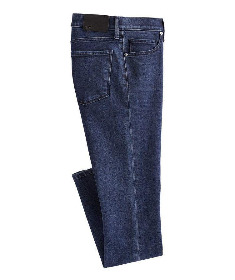 Lennox Slim Fit Jeans  image 0