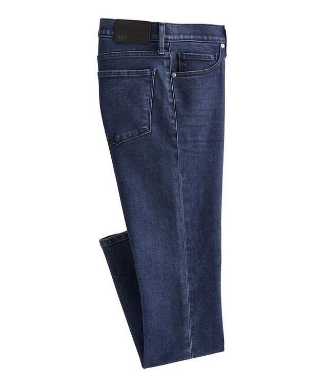 Lennox Slim Fit Jeans  picture 1