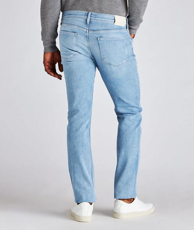 Federal Slim-Fit Jeans picture 3