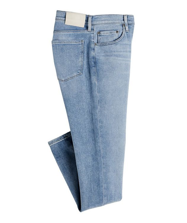 Federal Slim-Fit Jeans picture 1