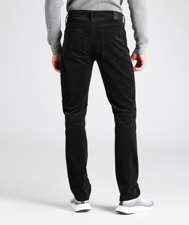 Federal Slim Straight Corduroy Jeans image 2