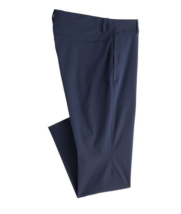 Coach's Primeflex Stretch Pants picture 1