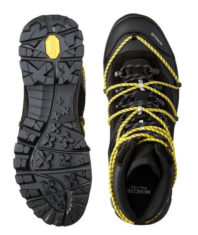 Glacier Waterproof Boots picture 3