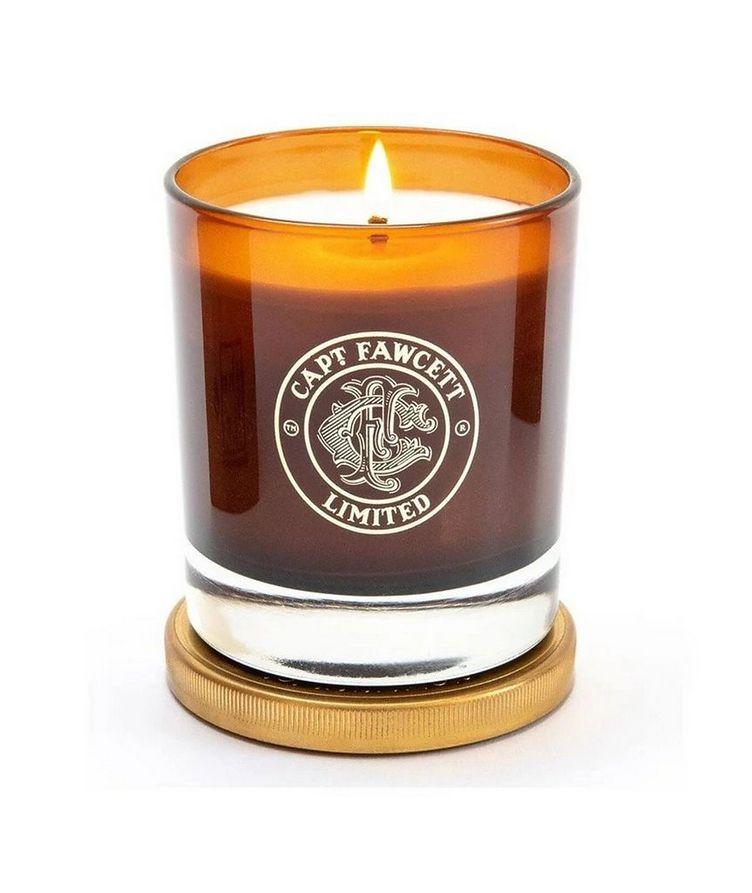 Candle image 1