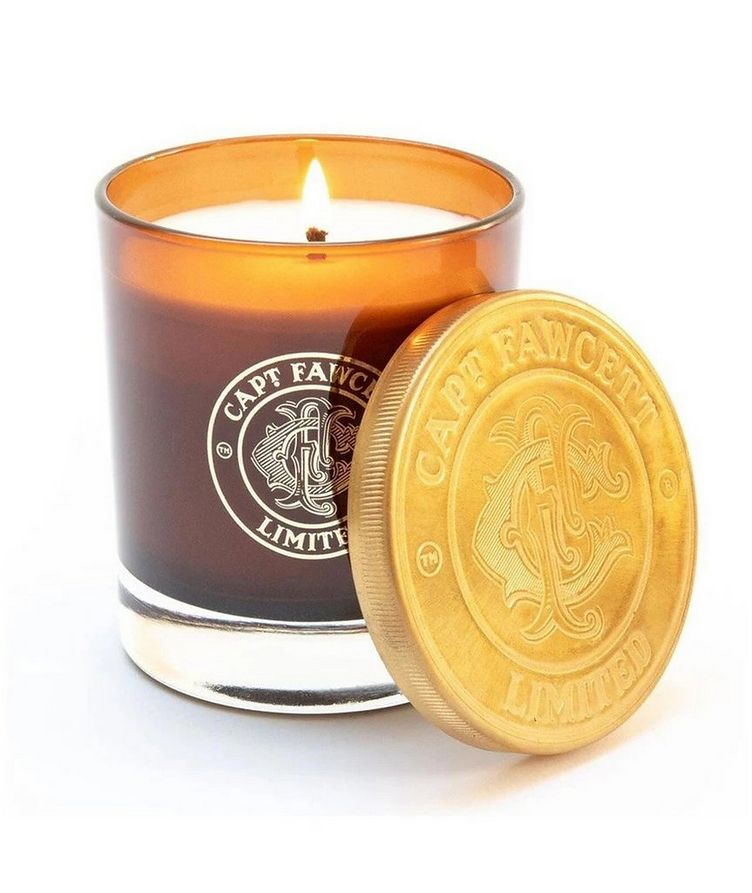 Candle image 0
