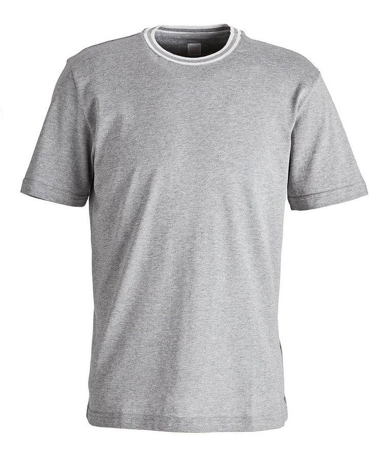 Cotton T-Shirt image 0