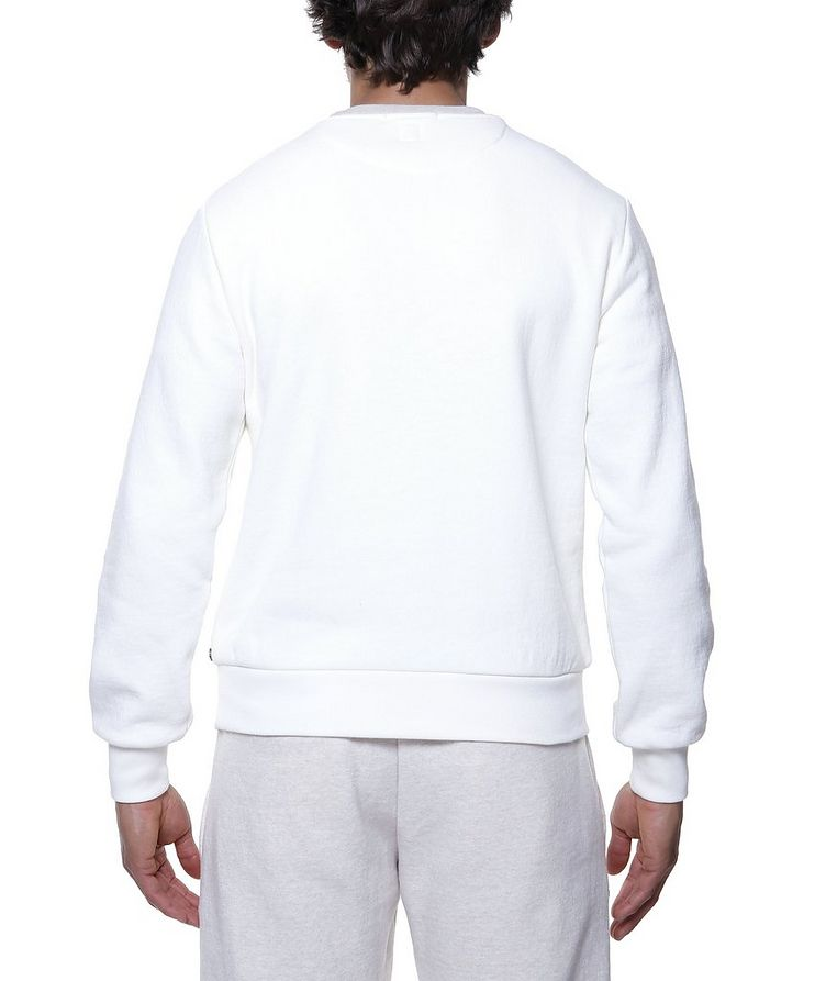 Cotton Sweater image 1