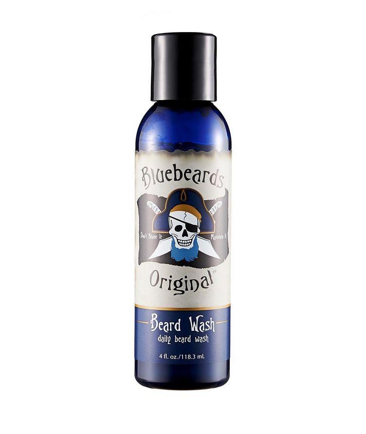Bluebeards Original Beard Saver  image 0
