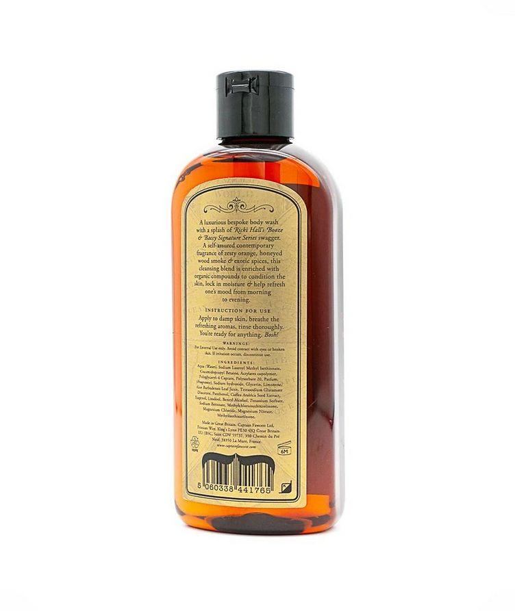 Body Wash  image 1