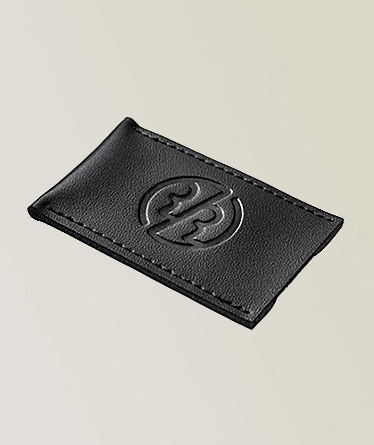 Rockwell Razors Protective Leather Sheath image 0
