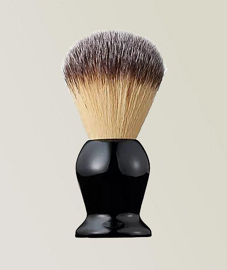 Rockwell Razors Synthetic Shaving Brush  image 0
