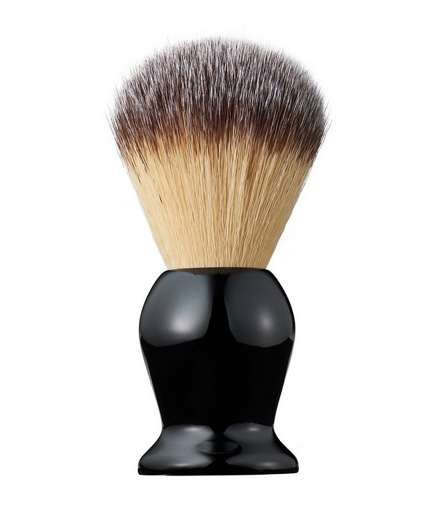 Rockwell Razors Synthetic Shaving Brush  picture 1