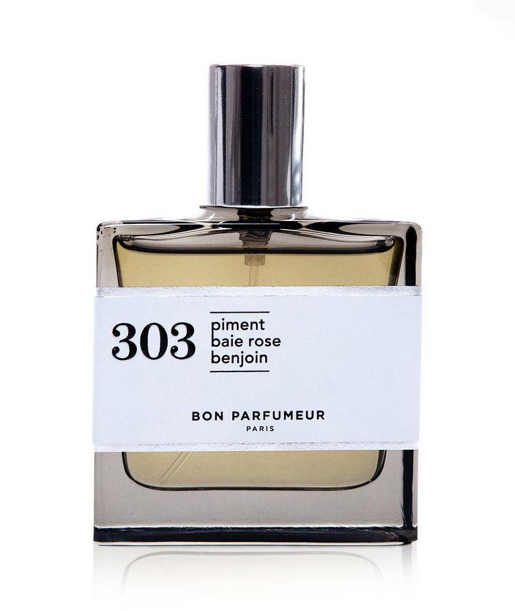 303 Eau De Parfum image 0