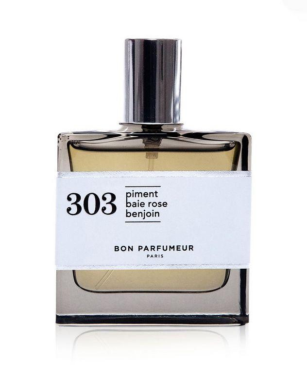 303 Eau De Parfum picture 1