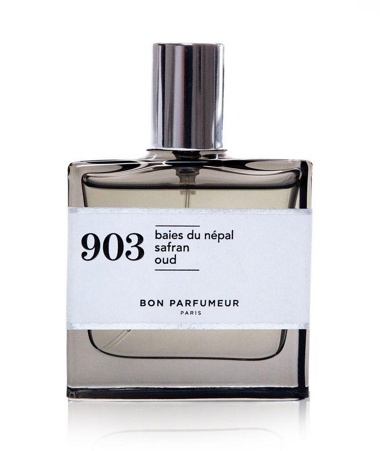 903 Eau De Parfum image 0