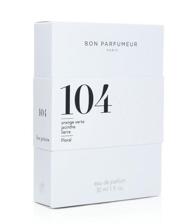 603 Eau De Parfum picture 2