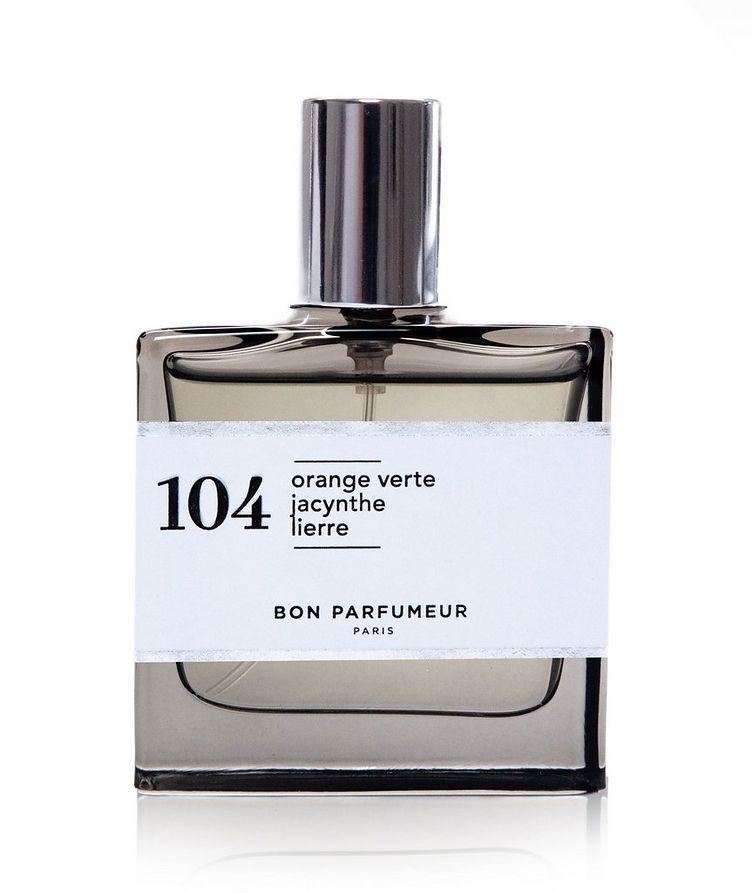 603 Eau De Parfum image 0
