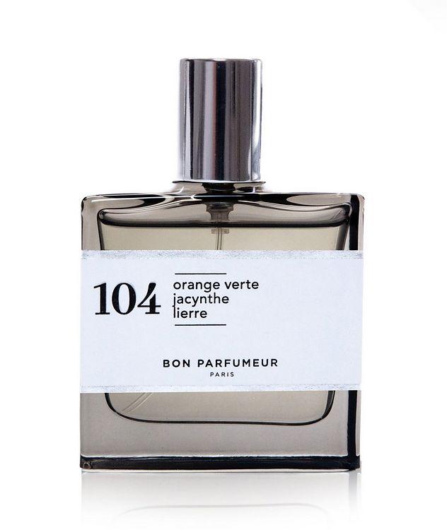 603 Eau De Parfum picture 1
